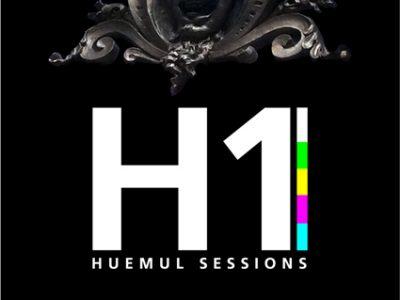 H1 - A