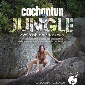 cachantun-fashion