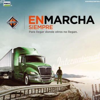 camiones-international