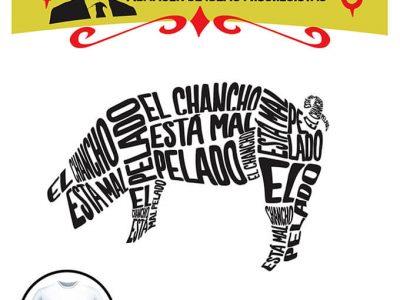 Chancho (2)