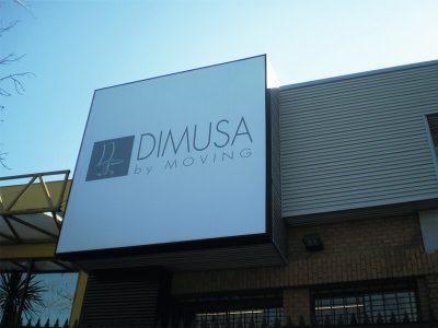 DIMUSA 4