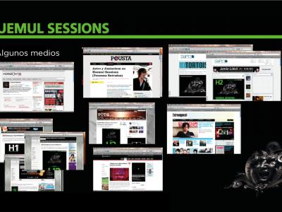 Imagen-medios-Huemul-Sessions agregar a fotos