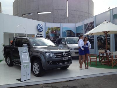 VW Expomin2